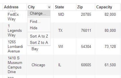 Change_Address